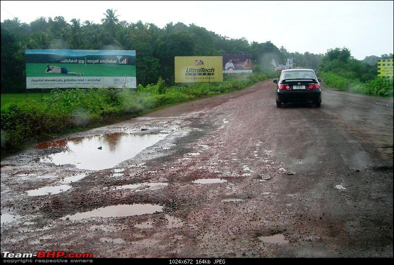 An Incredible Road trip from Pune to Kerala! - Revisited the second time!-d-nh-17.jpg