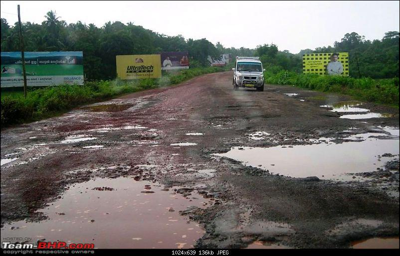 An Incredible Road trip from Pune to Kerala! - Revisited the second time!-d-road-kerala_nh-17-.jpg