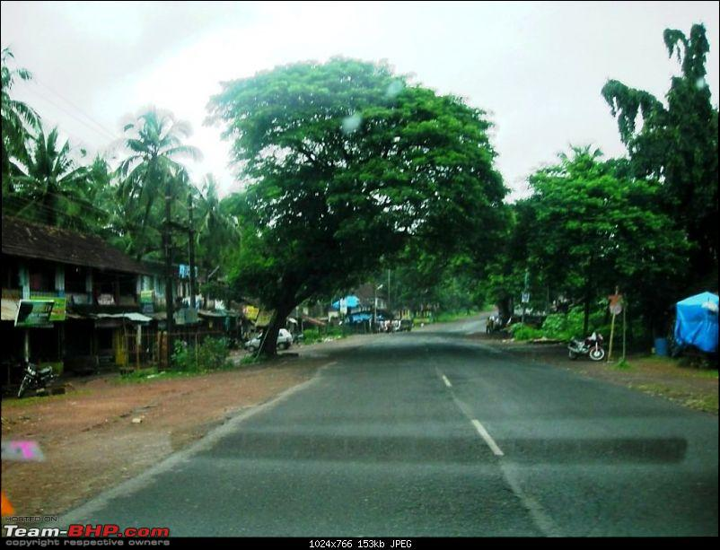 An Incredible Road trip from Pune to Kerala! - Revisited the second time!-o-small-junction.jpg