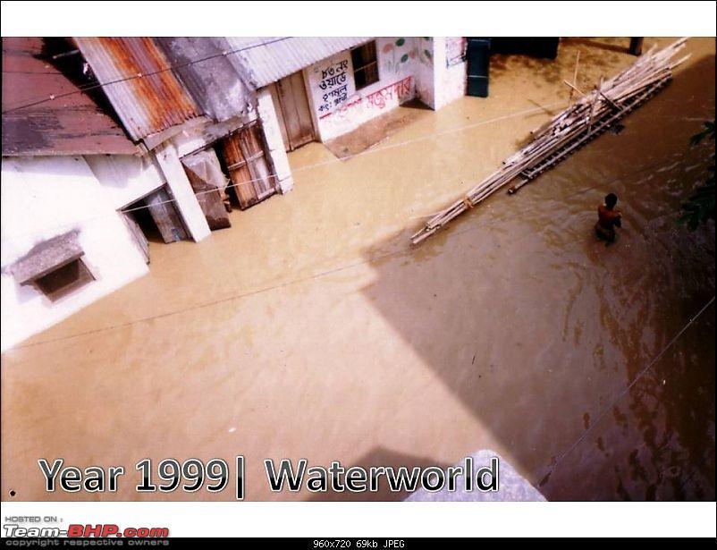 Kolkata Photoblog 2008-slide2.jpg