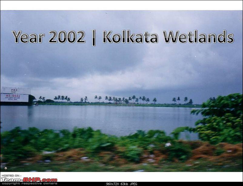 Kolkata Photoblog 2008-slide4.jpg
