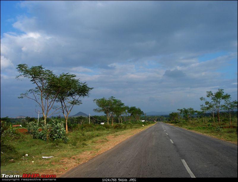Bangalore - Coorg/North Coastal Kerala/Wayanad in Swift D!!!-dsc09946.jpg