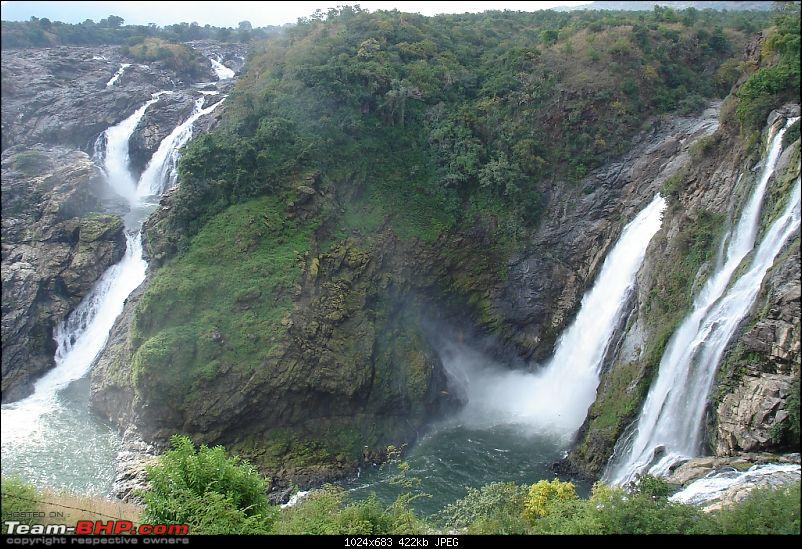 One day trip to Gaganachukki & Bharachukki falls and Keshava temple (Somnathpur)-dsc04426.jpg
