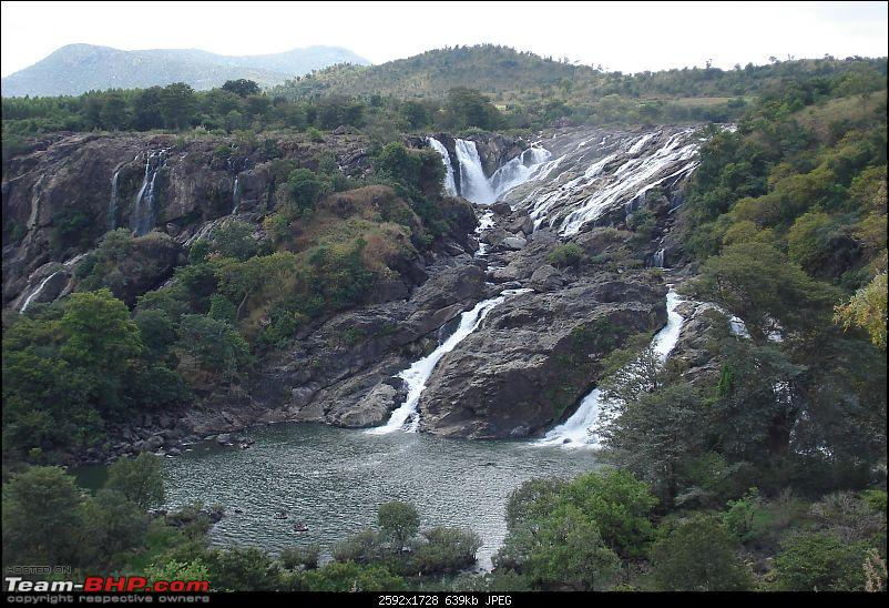 One day trip to Gaganachukki & Bharachukki falls and Keshava temple (Somnathpur)-dsc04565.jpg