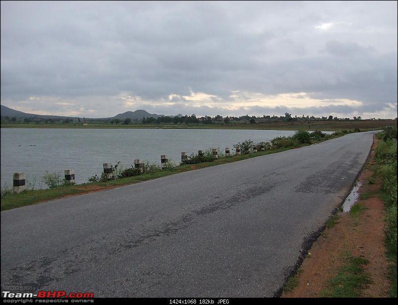 Bangalore -- Chikmaglur Trip-dscf0079.jpg
