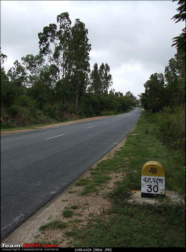 Bangalore -- Chikmaglur Trip-dscf0096.jpg