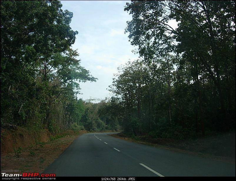 North Karnataka Roadtrip...-north_karnataka_drive-049.jpg