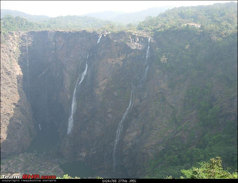 North Karnataka Roadtrip...-north_karnataka_drive2-033.jpg