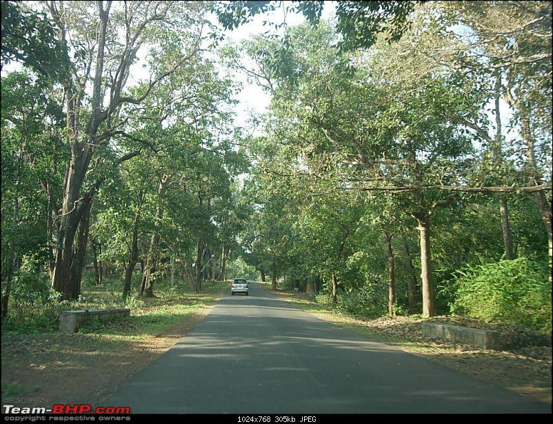North Karnataka Roadtrip...-north_karnataka_drive3-064.jpg