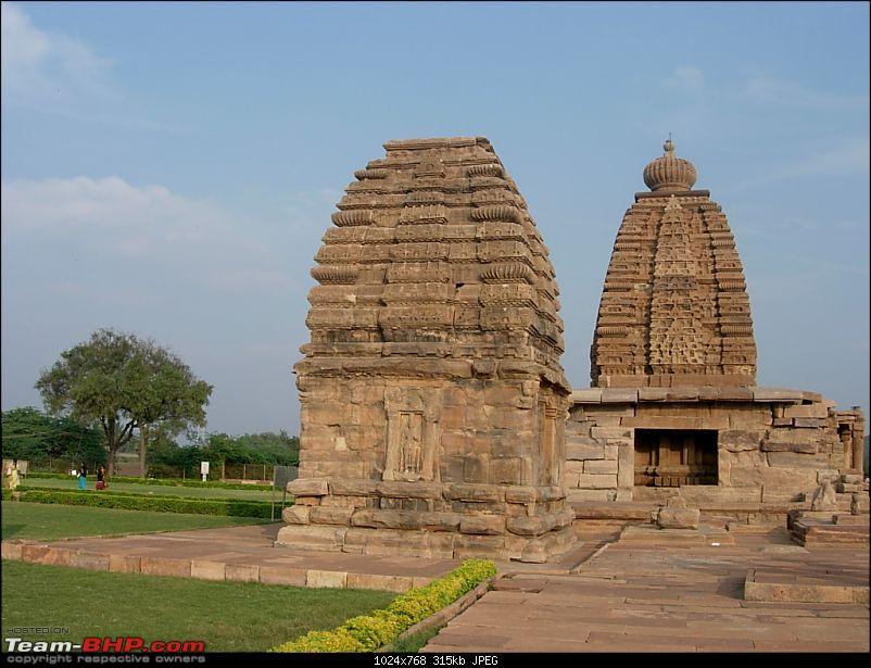 North Karnataka Roadtrip...-north_karnataka_drive4-031.jpg