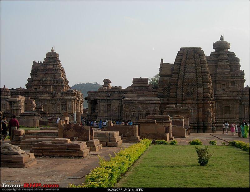 North Karnataka Roadtrip...-north_karnataka_drive4-032.jpg