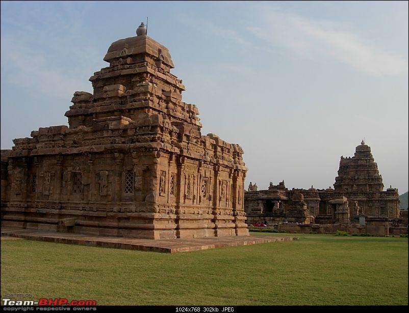 North Karnataka Roadtrip...-north_karnataka_drive4-035.jpg