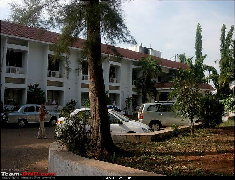 North Karnataka Roadtrip...-north_karnataka_drive4-028.jpg