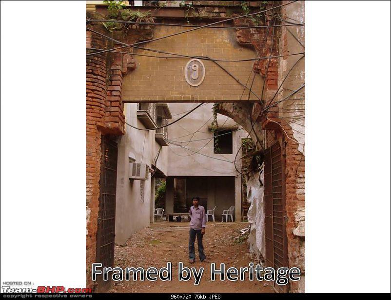 Kolkata Photoblog 2008-slide15.jpg