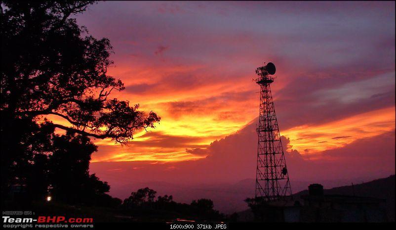 Nandi Hills - An early morning drive-dsc02735.jpg