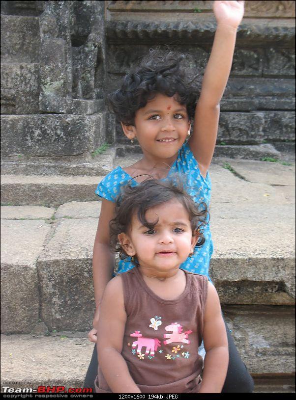 Horanaadu, Sringeri, Udupi, St Mary's Island, Dharmasthala, Subramanya - Road Trip-img_0030.jpg