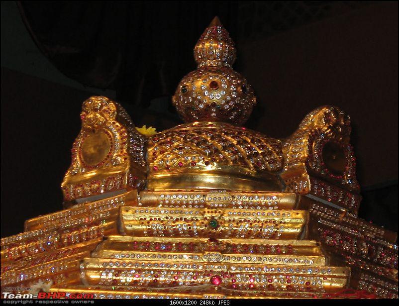 Horanaadu, Sringeri, Udupi, St Mary's Island, Dharmasthala, Subramanya - Road Trip-img_0067.jpg