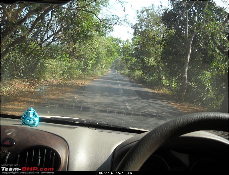 Christmas break - Bangalore to Goa-dscn0837.jpg