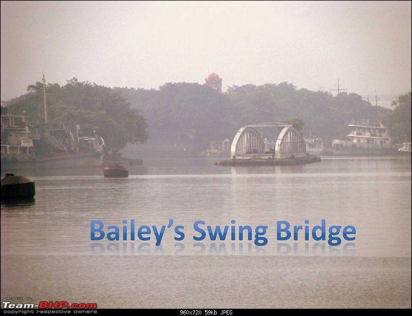 Kolkata Photoblog 2008-slide5.jpg