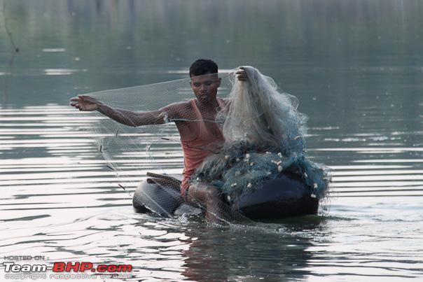 Name:  fisherman.jpg Views: 1505 Size:  101.2 KB