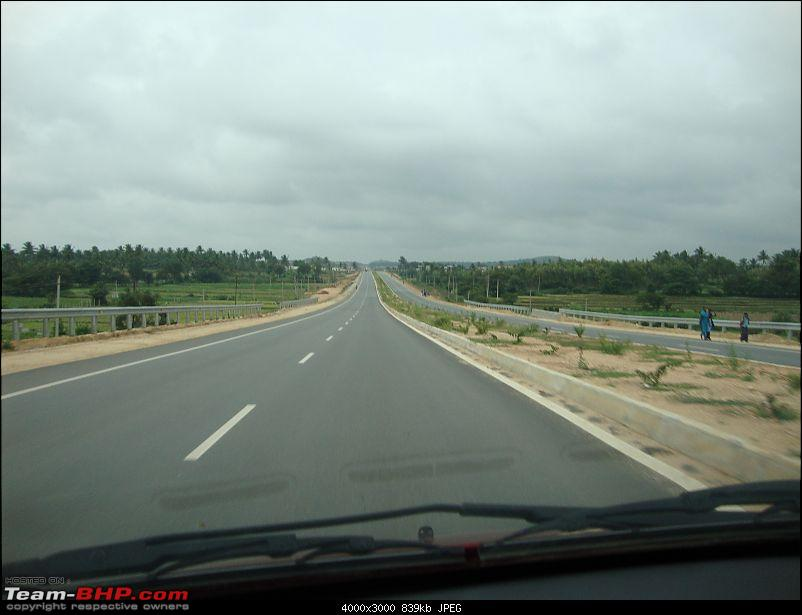 Hyd - Munnar (A Well Planned Trip Went Bad, But Still Enjoyed)-dsc00370tbhp.jpg
