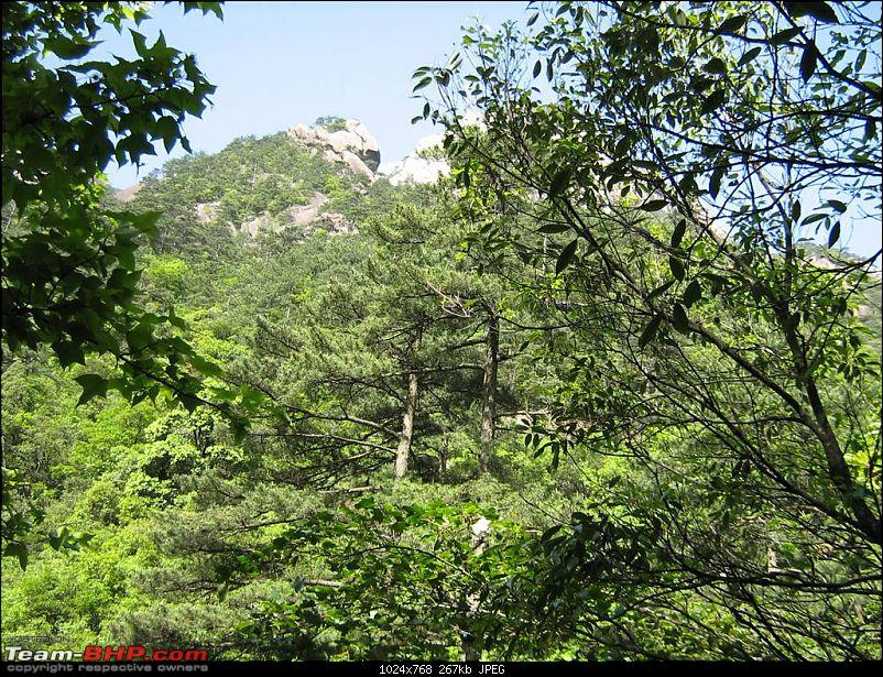 The Magnificent Yellow Mountain: Of Beauty & Sweat-img_0126-large.jpg
