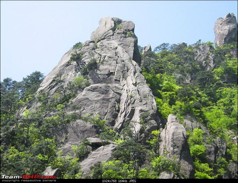 The Magnificent Yellow Mountain: Of Beauty & Sweat-img_0153-large.jpg