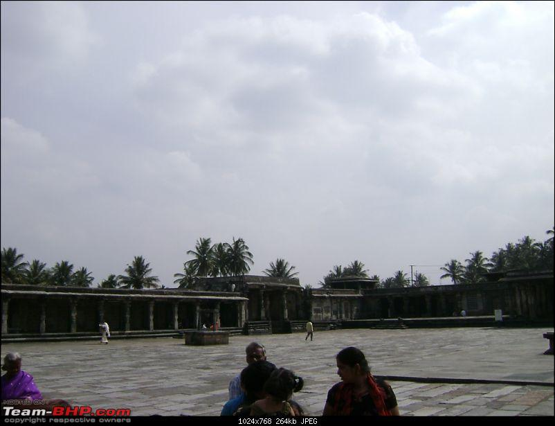 Story of a Vacation (:-))-belur-05.jpg