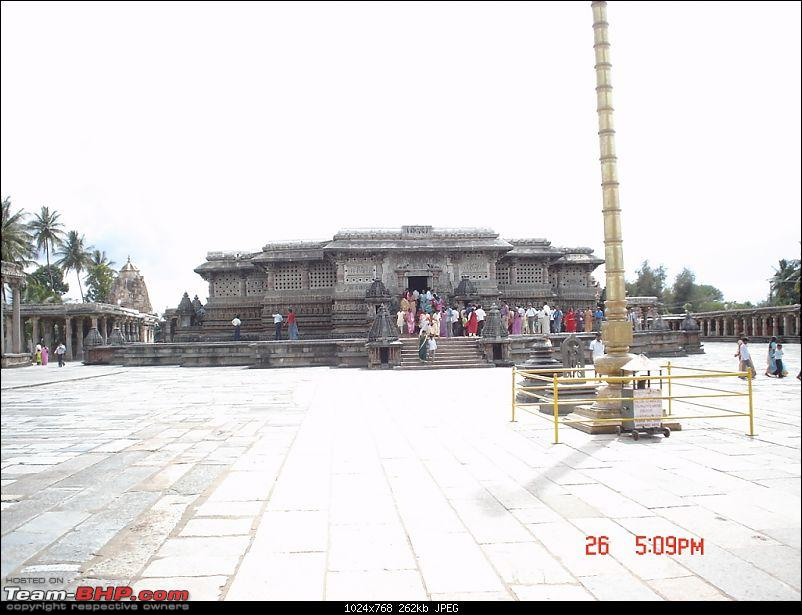 Story of a Vacation (:-))-belur-07.jpg