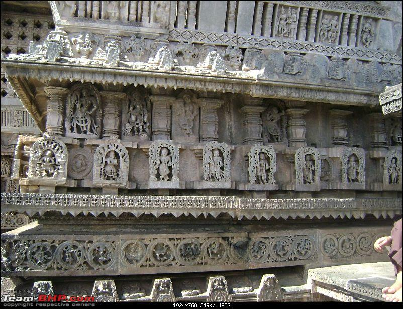Story of a Vacation (:-))-belur-17.jpg