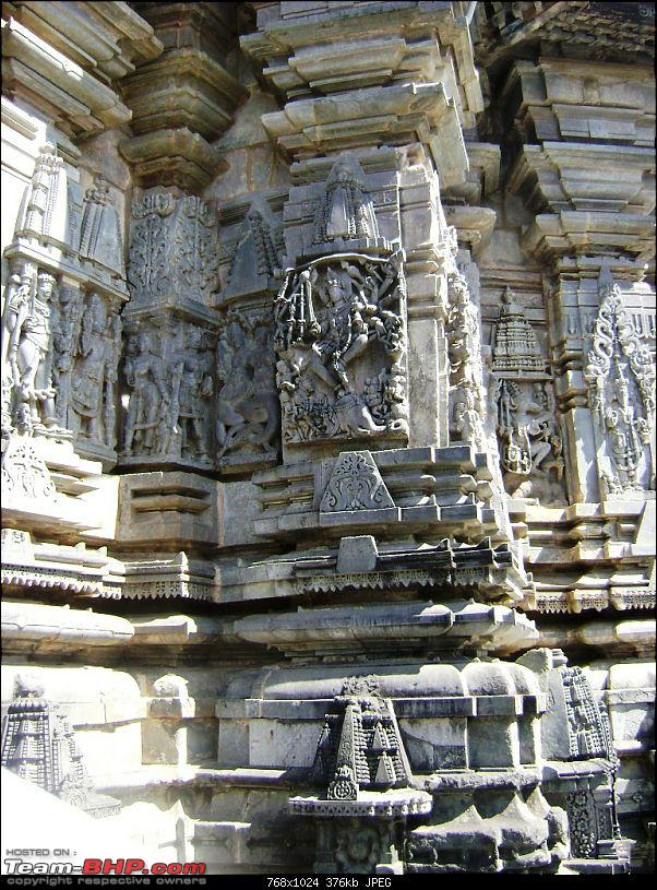 Story of a Vacation (:-))-belur-18.jpg