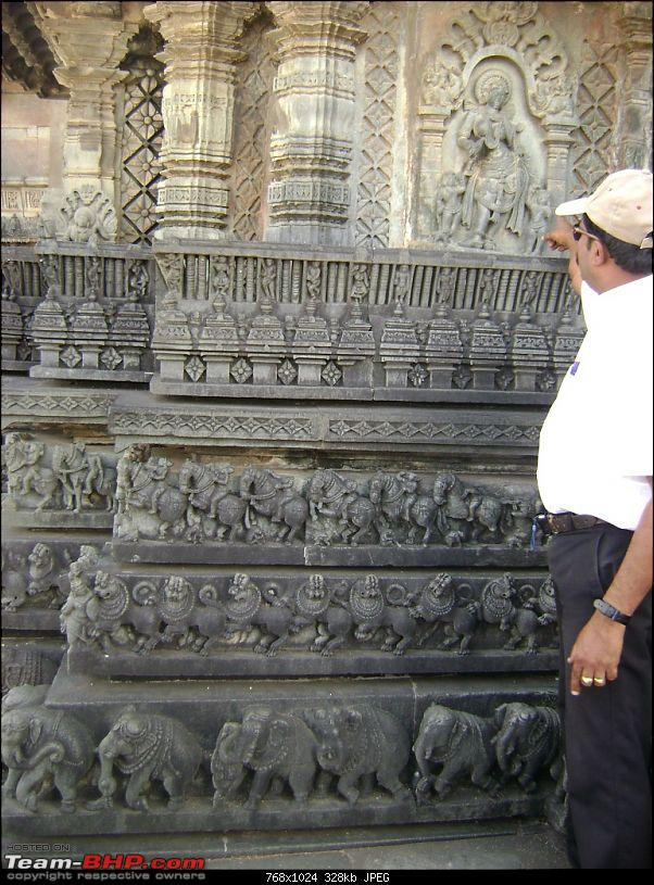 Story of a Vacation (:-))-belur-19.jpg