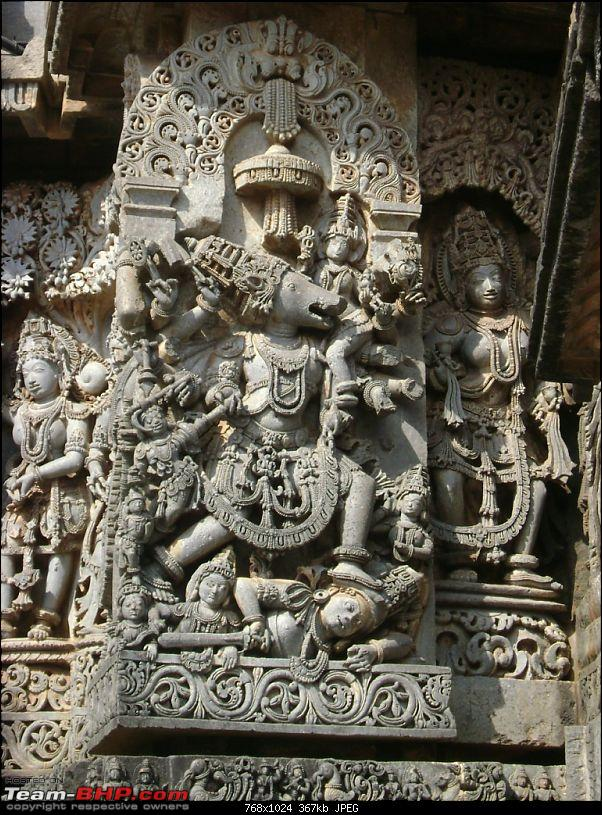 Story of a Vacation (:-))-belur-23.jpg