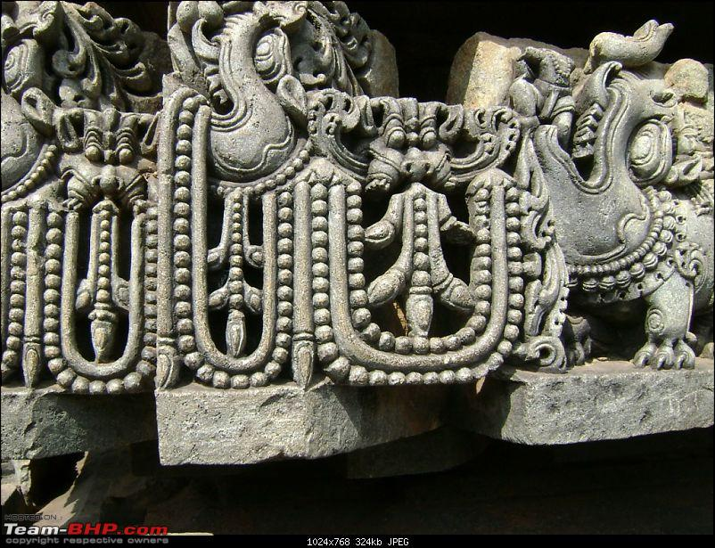 Story of a Vacation (:-))-belur-26.jpg