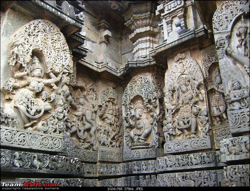 Story of a Vacation (:-))-belur-38.jpg