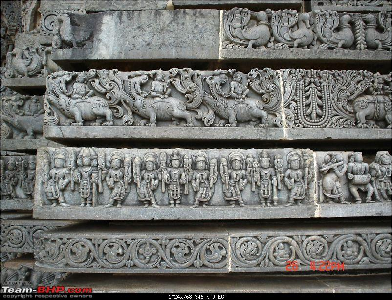 Story of a Vacation (:-))-halebidu-26.jpg