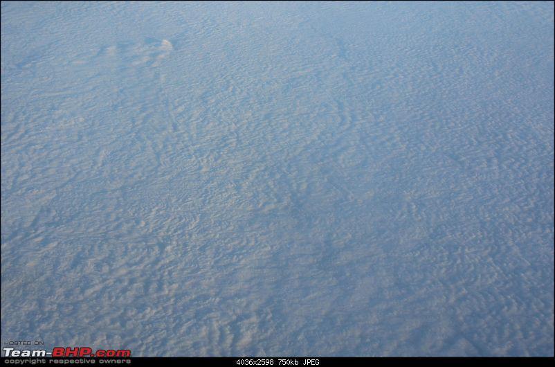 Niagara, New Jersey and New York-sea-clouds.jpg