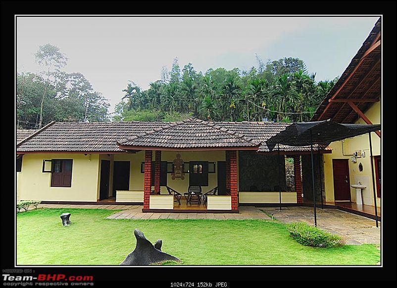 My sojourn:Theerthahalli-Kuppali-Agumbe-Kundapur-Karkala-Mlr-Bekal-Muzhappilangad-4-large.jpg