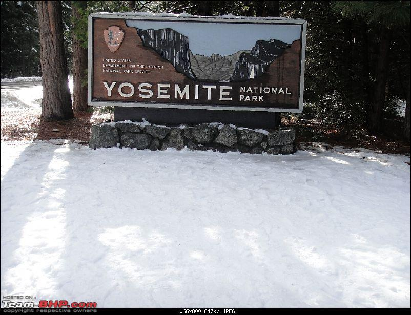 The Great Escape - Yosemite National Park-dsc00129.jpg