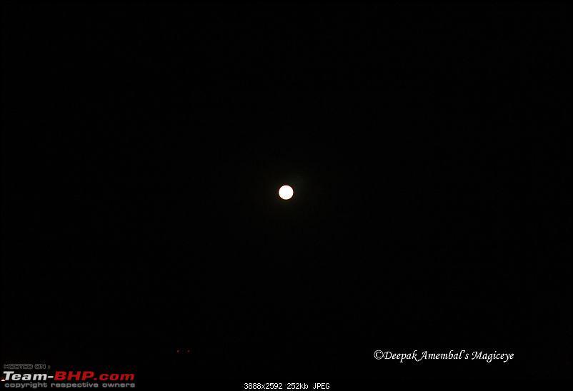 Unwind Karde!-moon.jpg