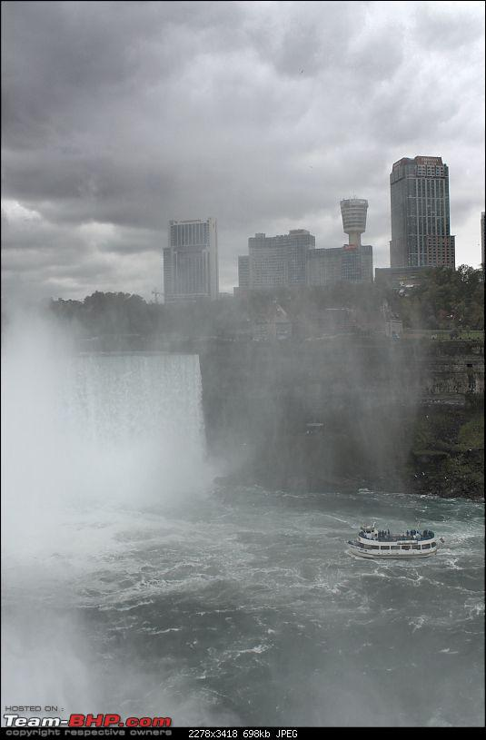 Niagara, New Jersey and New York-into-mist.jpg