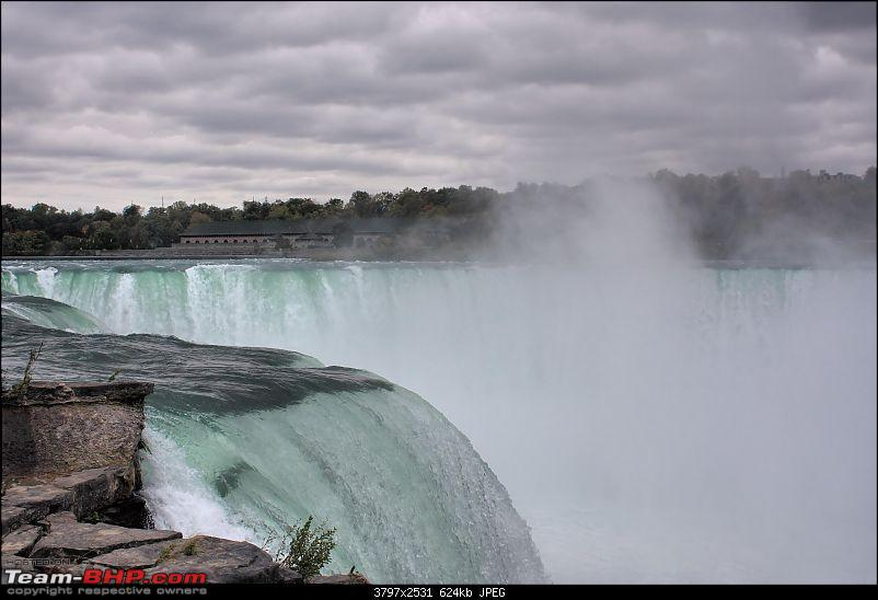 Niagara, New Jersey and New York-blue-waters.jpg