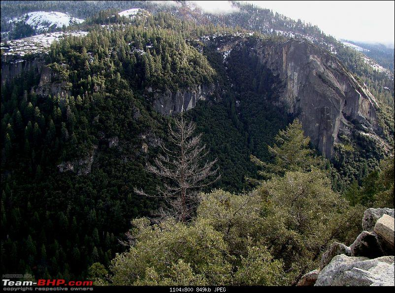 The Great Escape - Yosemite National Park-dsc03163.jpg