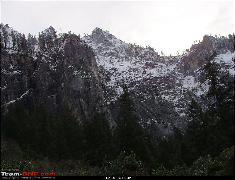 The Great Escape - Yosemite National Park-dsc03215.jpg