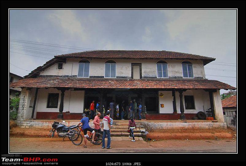 My sojourn:Theerthahalli-Kuppali-Agumbe-Kundapur-Karkala-Mlr-Bekal-Muzhappilangad-8.jpg