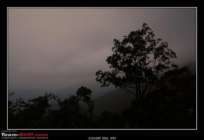 My sojourn:Theerthahalli-Kuppali-Agumbe-Kundapur-Karkala-Mlr-Bekal-Muzhappilangad-14.jpg