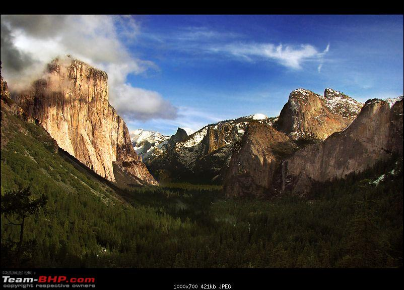 The Great Escape - Yosemite National Park-yosmite.jpg