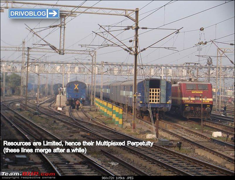 DRIVOBLOG� | [CCU-HYD] Special Railway Edition | LIVE!-slide10.jpg