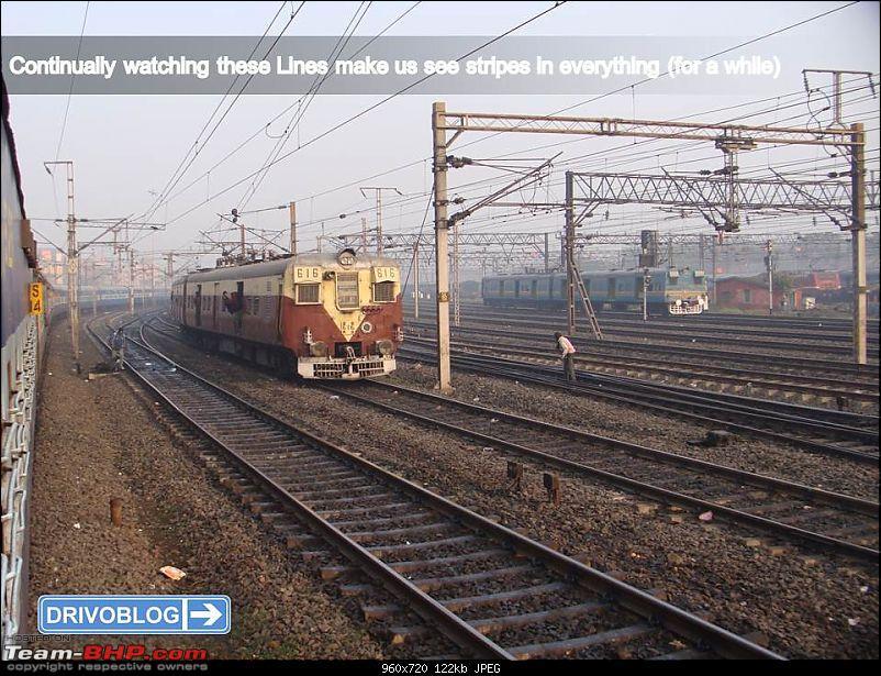 DRIVOBLOG� | [CCU-HYD] Special Railway Edition | LIVE!-slide14.jpg
