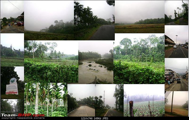Story of a Vacation (:-))-glimses-coorg.jpg
